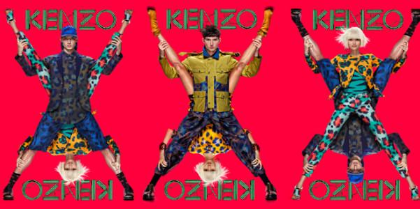 Kenzo-adv-pe-2013-601x300
