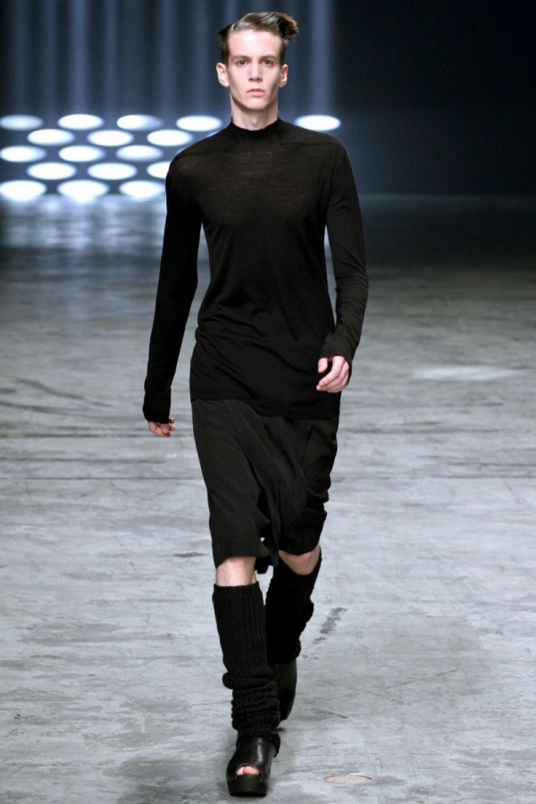 Rick-Owens-Spring-Summer-2013-Collection-For-Men-1-600x900