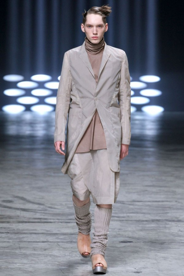 Rick-Owens-Spring-Summer-2013-Collection-For-Men-12-600x900