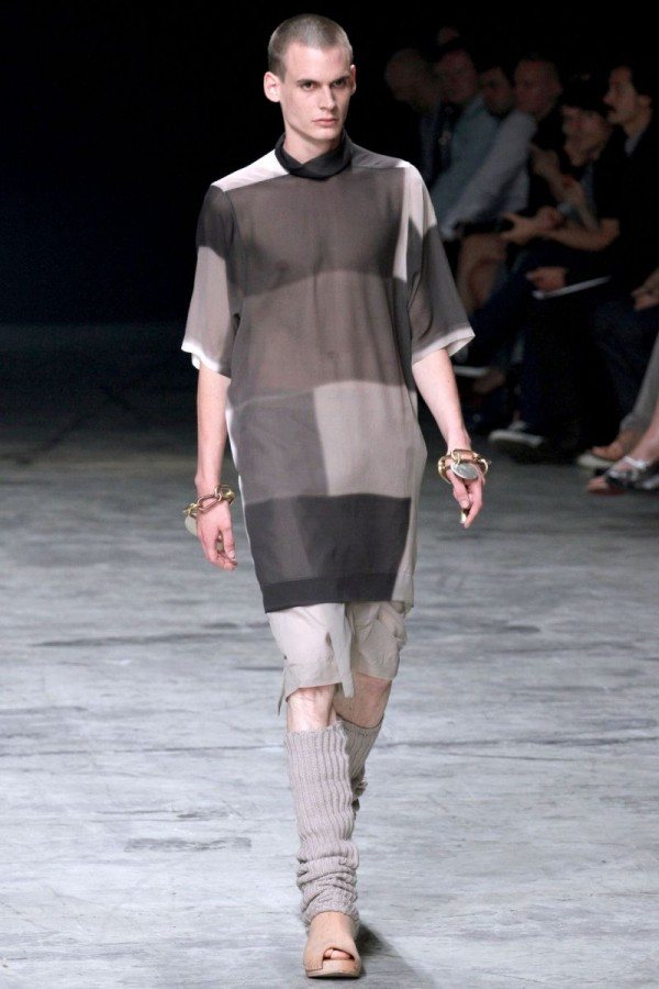 Rick-Owens-Spring-Summer-2013-Collection-For-Men-17-600x900