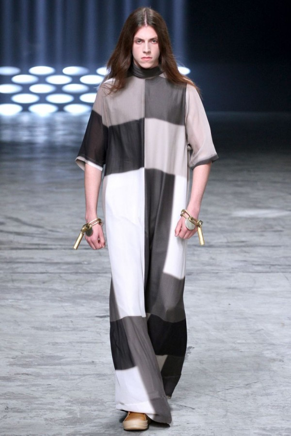 Rick-Owens-Spring-Summer-2013-Collection-For-Men-20-600x900