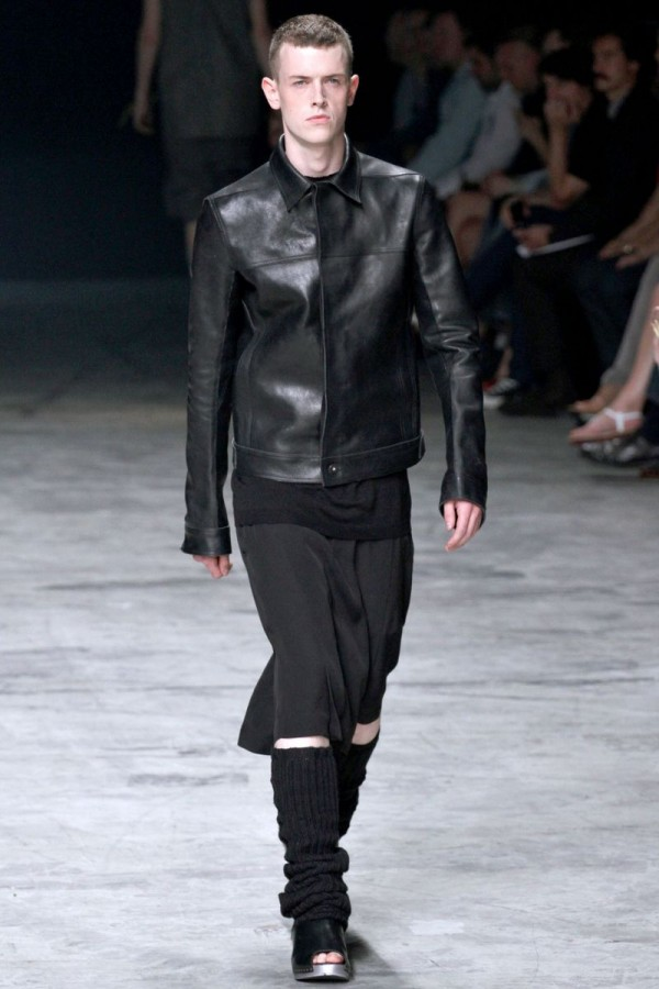 Rick-Owens-Spring-Summer-2013-Collection-For-Men-27-600x900