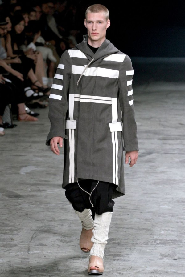Rick-Owens-Spring-Summer-2013-Collection-For-Men-34-600x900