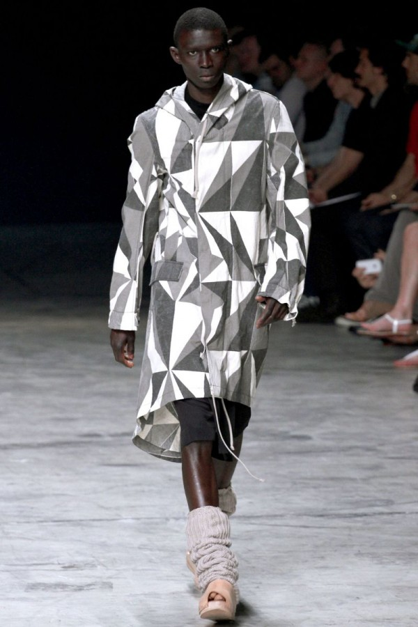 Rick-Owens-Spring-Summer-2013-Collection-For-Men-41-600x900