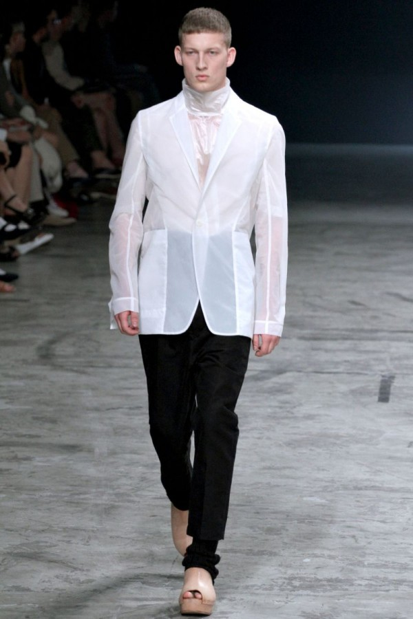 Rick-Owens-Spring-Summer-2013-Collection-For-Men-8-600x900
