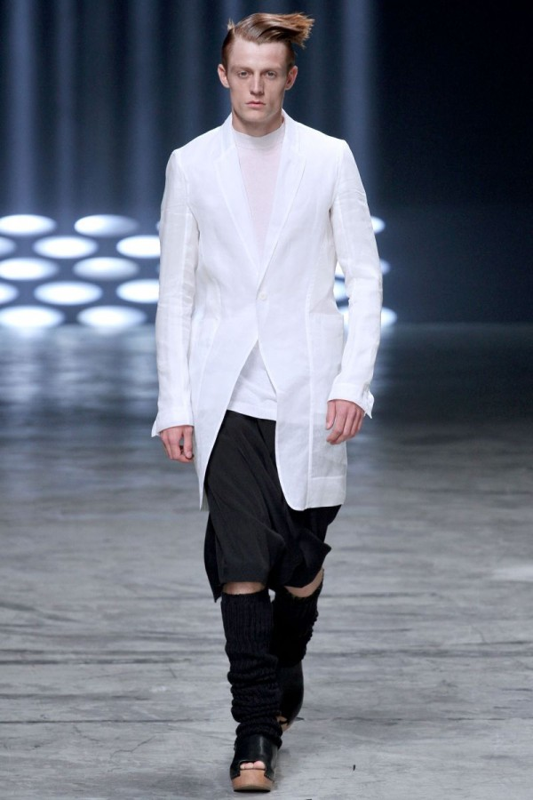 Rick-Owens-Spring-Summer-2013-Collection-For-Men-9-600x900