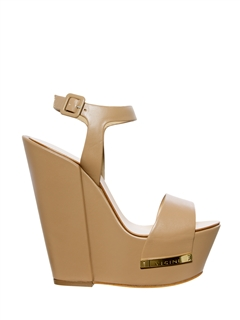 Vicini Shoes