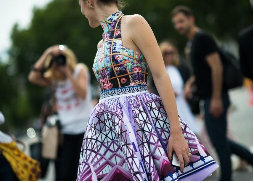 4593-Le-21eme-Adam-Katz-Sinding-Sofia-Sanchez-Barrenechea-Paris-Haute-Couture-Fashion-Week-Fall-Winter-2013-2014_AKS0673-920x612