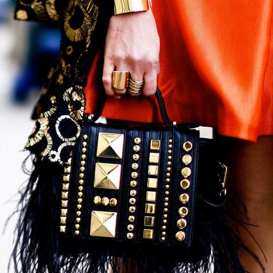 Milan-Fashion-Week-Street-Style-Shoes-Bags-Fall-2013