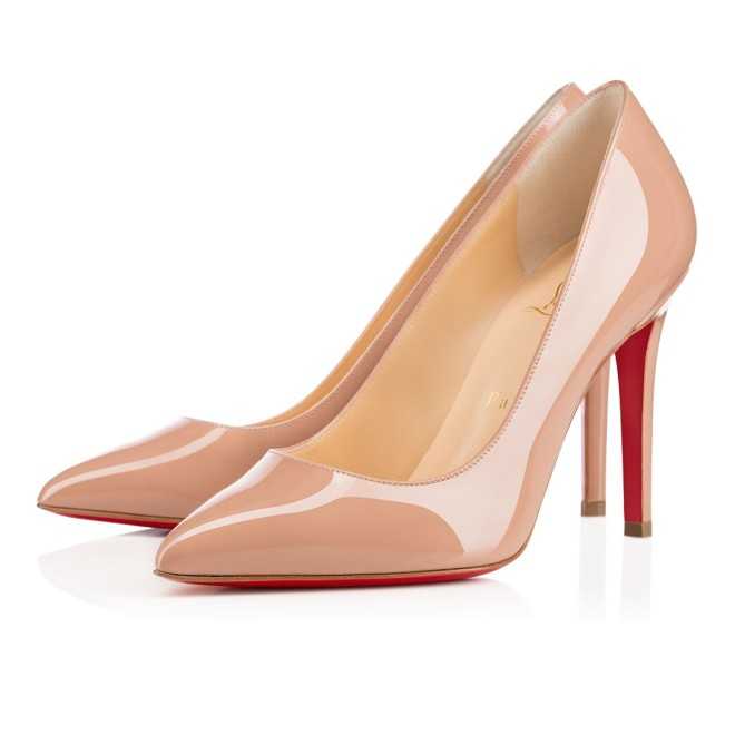 christianlouboutin-pigalle deliberti