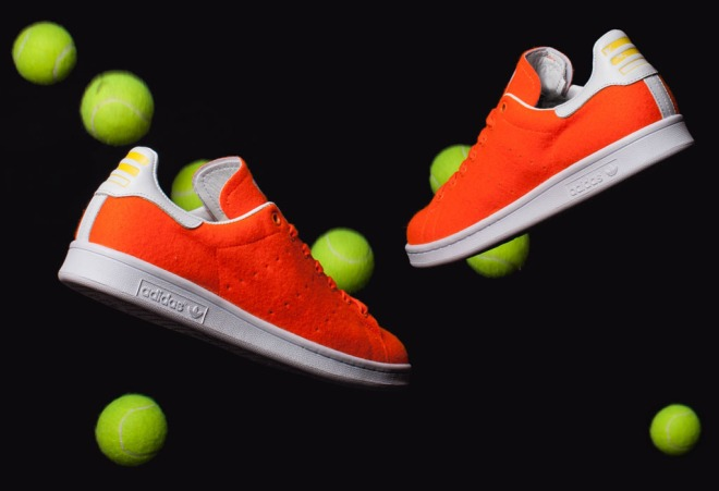 pharrell-adidas-originals-stan-smith-tennis-pack- DELIBERTI