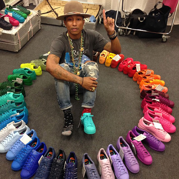 pharrell-adidas-sneaker-shoe-collection DELIBERTI
