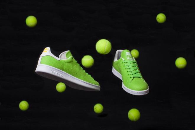 pharrell-williams-x-adidas-originals-stan-smith-tennis-pack- DELIBERTI