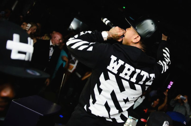 obyxzf-l-610x610-white13-tyga-lastkings-snapback-sweatshirt-shirt