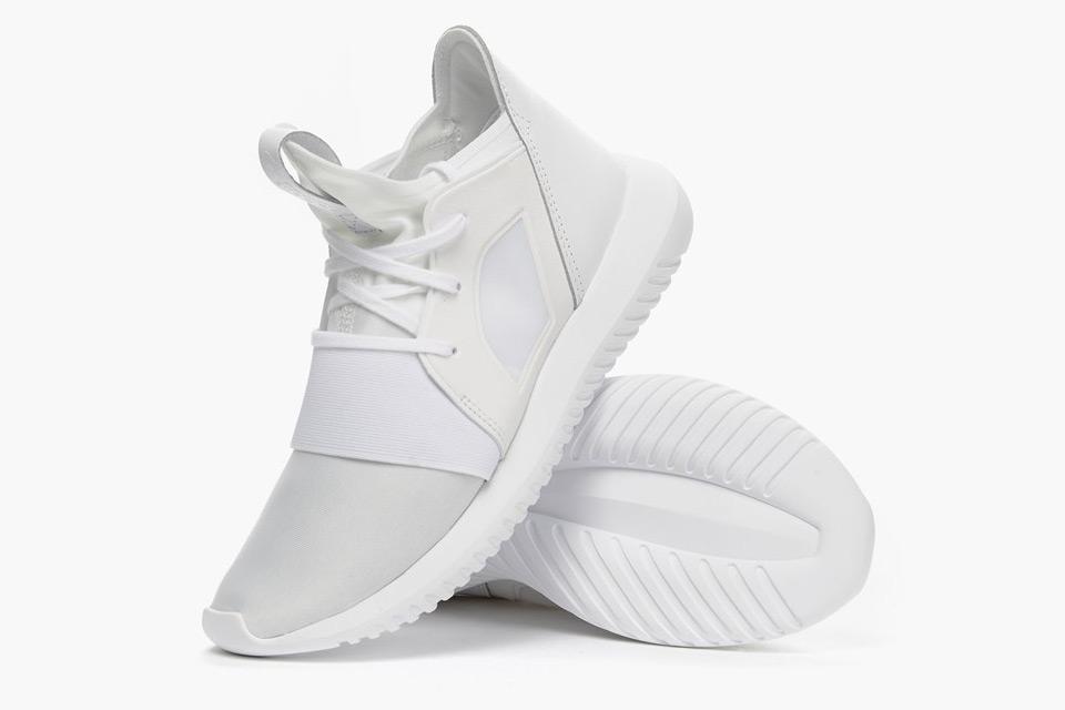 adidas-tubular-defiant-all-white-01
