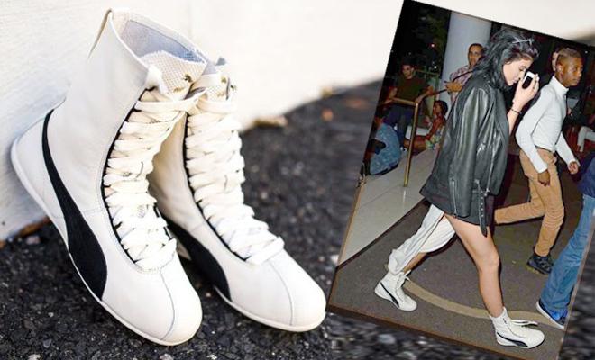Kylie-Jenner-Puma-Eskiva-Hi-Womens-Shoes-Lead_Hauterfly (1)