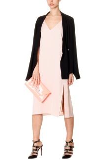 Blazer Rick Owens Dress Helmut Lang