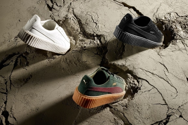 fenty-puma-by-rihanna-creeper-collection-new-additions-01