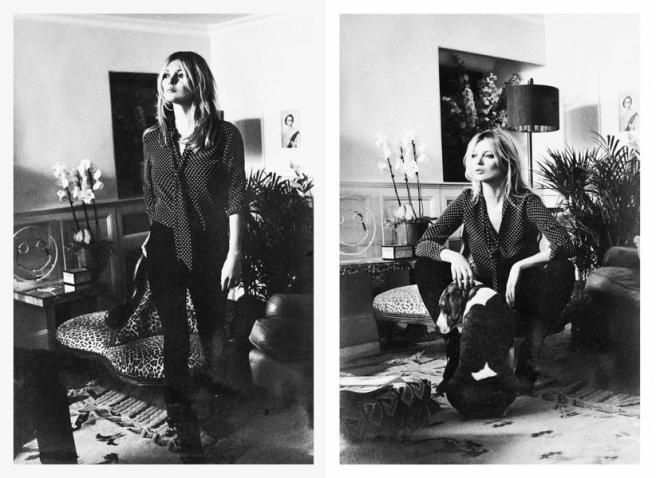 Kate-Moss-lancia-la-sua-collezione-moda-per-Equipment_oggetto_editoriale_850x600