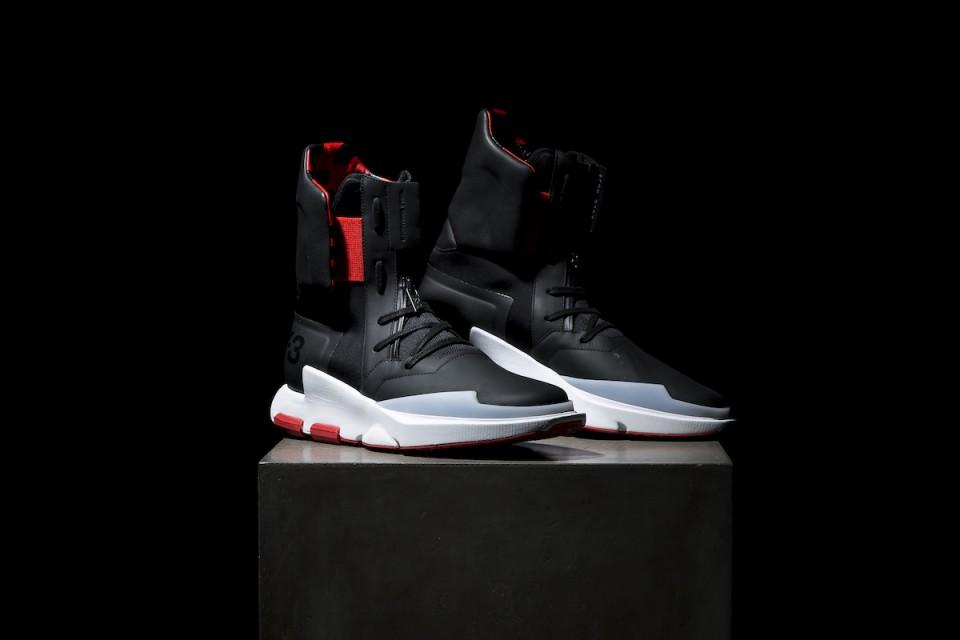 adidas-y3-noci-0003-01-960x640.jpg