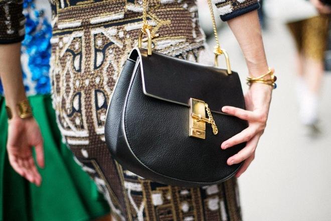 chloe-drew-bag-1.jpg