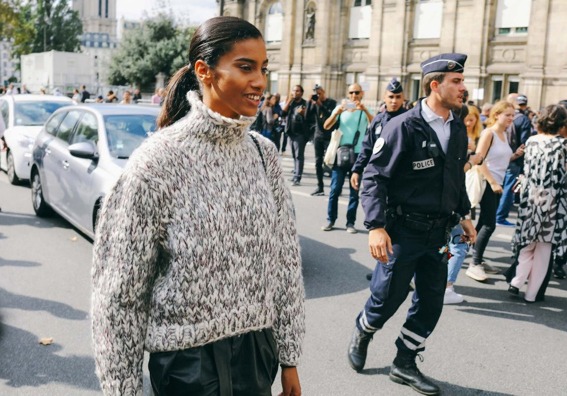 19-paris-street-style-ss17-day-11.jpg