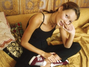 kate-moss-adidas-zoomed-l