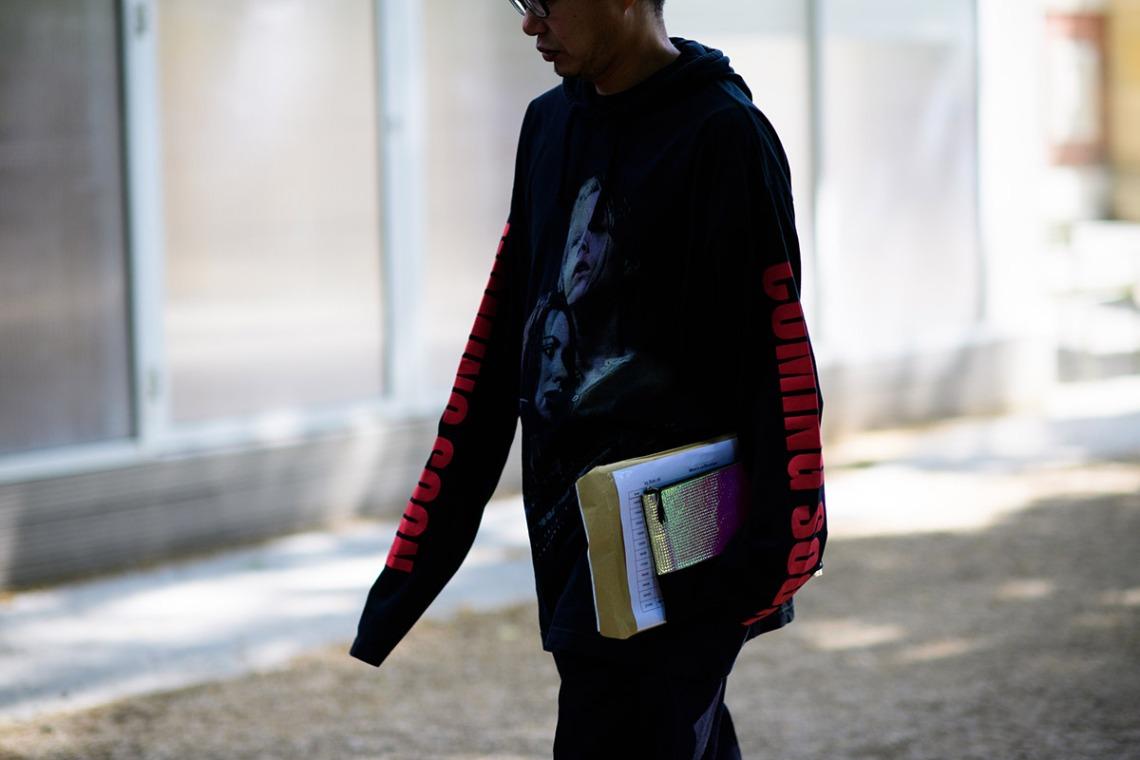 paris-fashion-week-ss17-street-style-2-08