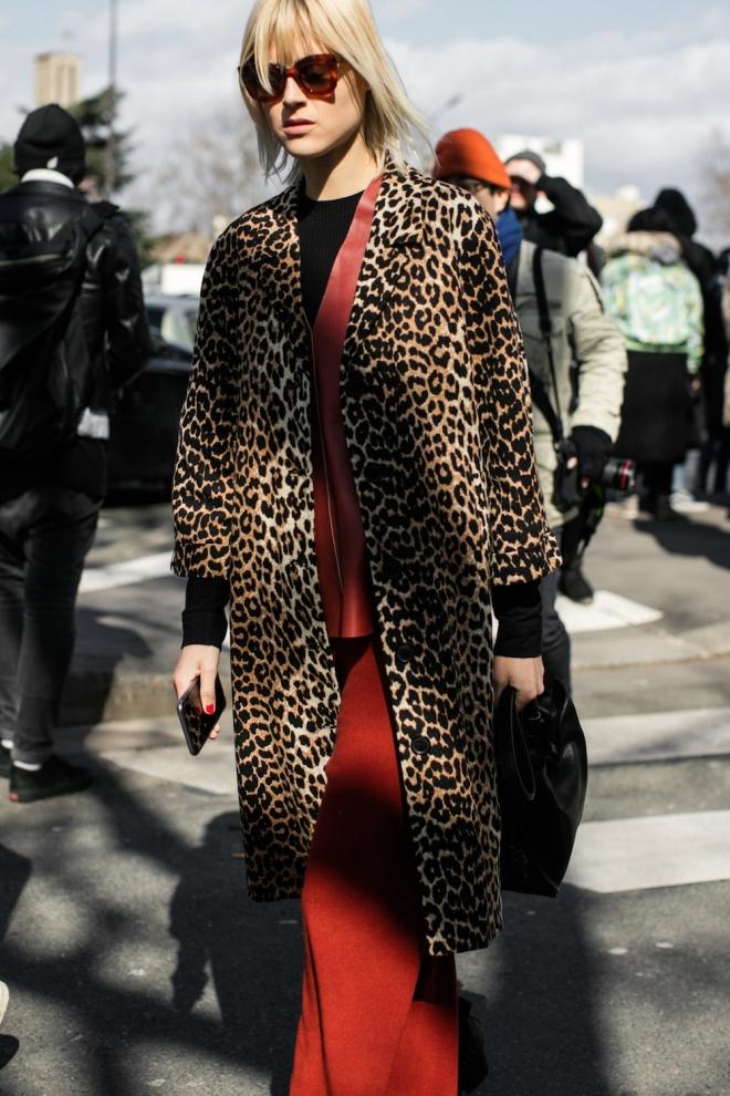 25.linda-tol-street-style-leopard-trend-oracle-fox.jpeg