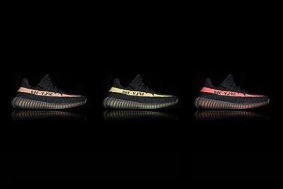 adidas-yeezy-boost-350-1-1-1-700x468