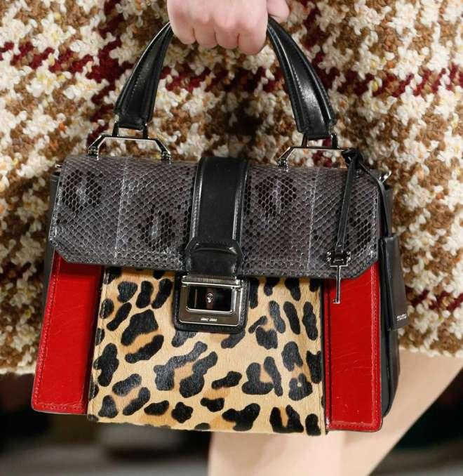 handbag-animalier-miu-miu.jpg