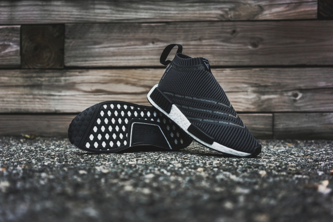 white-mountaineering-adidas-originals-city-sock-01.jpg