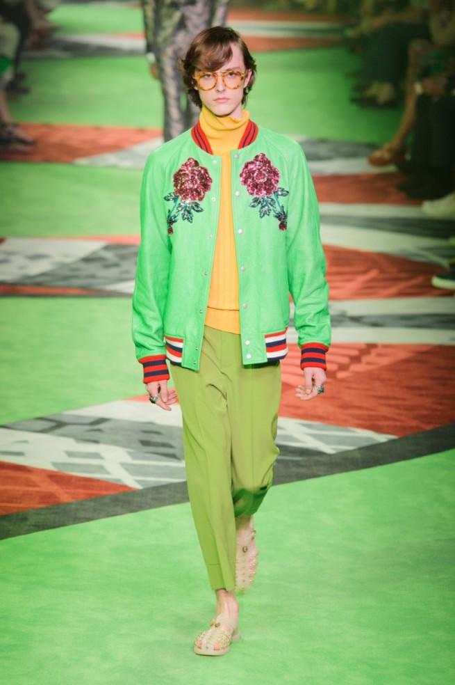gucci-spring-summer-2017-milano-moda-uomo-20