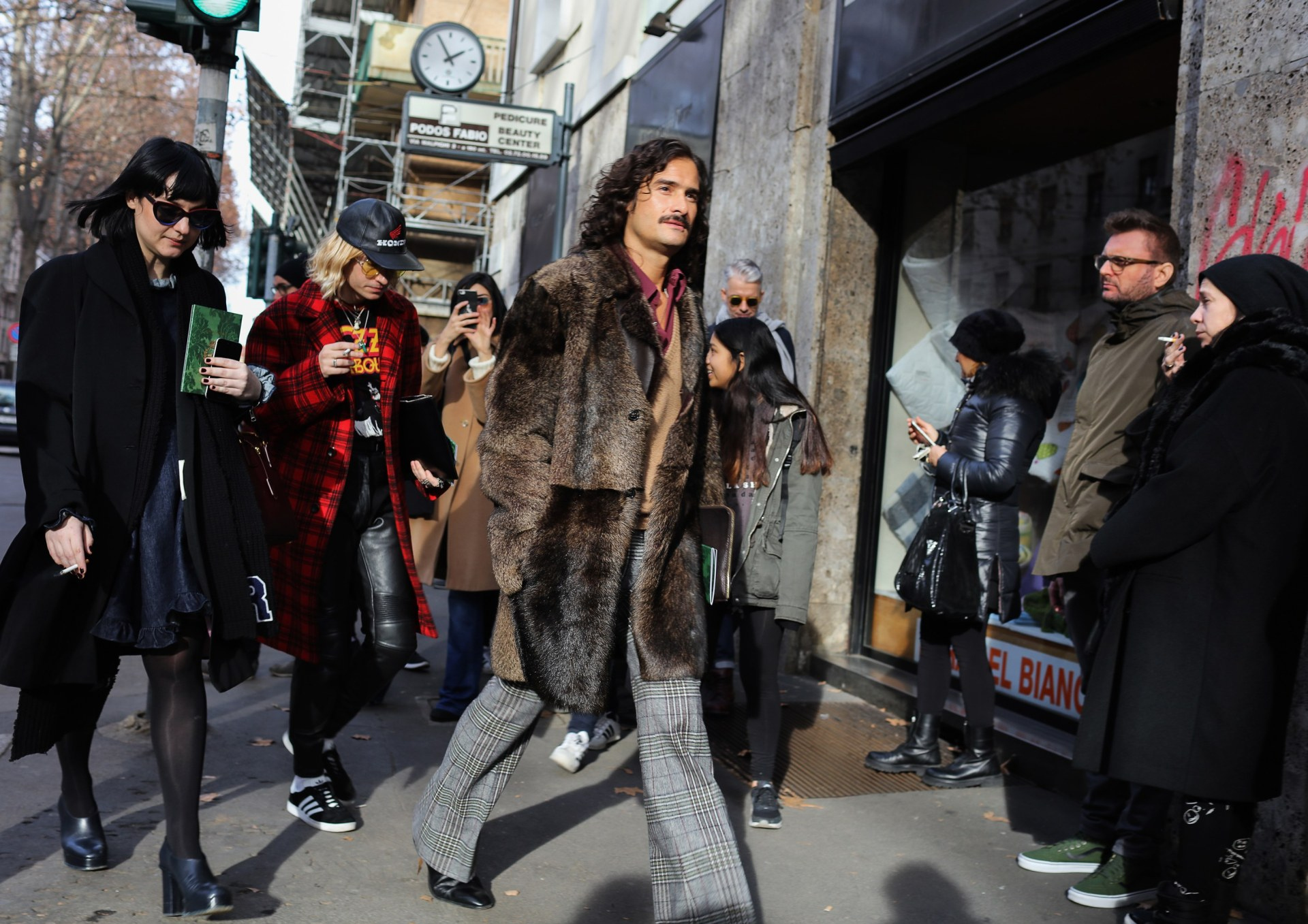 05-phil-oh-mens-milan-street-style-day-1