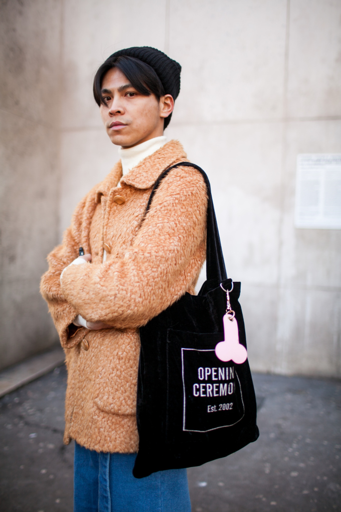 804-paris-fashion-week-men-fall-autumn-2017-street-style-pfw-photo.jpg