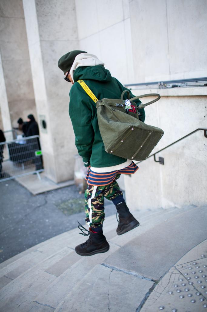807-paris-fashion-week-men-fall-autumn-2017-street-style-pfw-photo.jpg