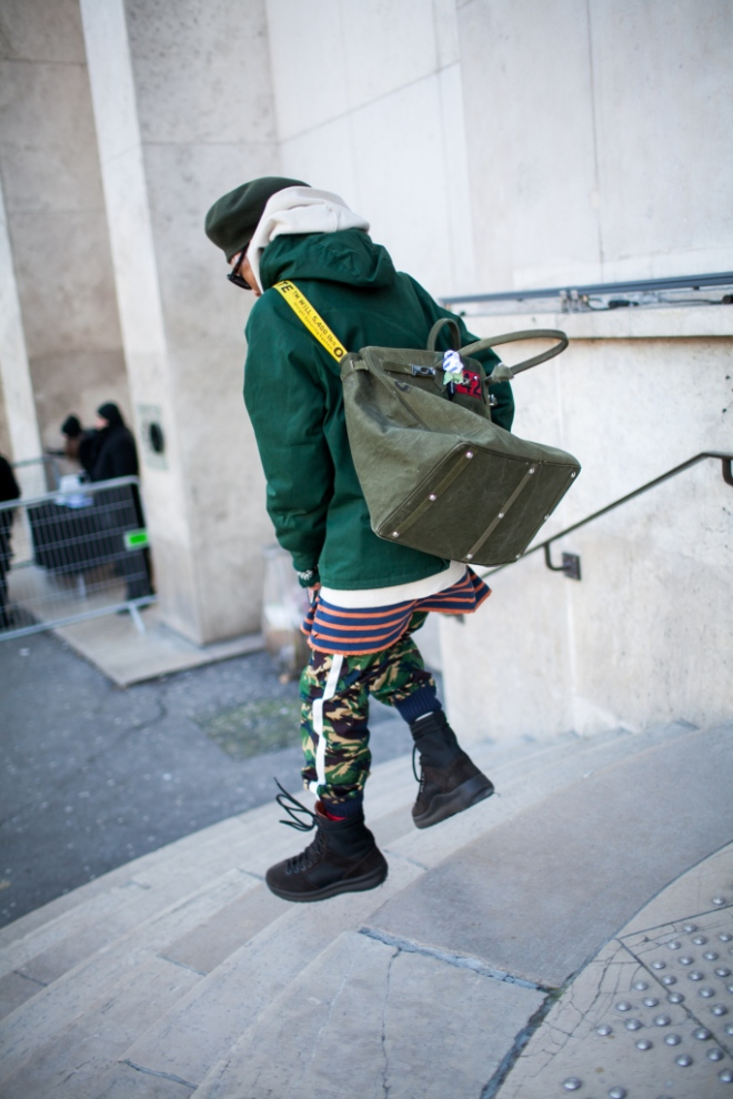 807-paris-fashion-week-men-fall-autumn-2017-street-style-pfw-photo.jpg
