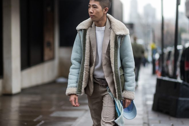 hbs-lfw-mens-fw17-streetstyle-14-1200x800