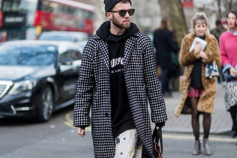 hbs-lfw-mens-fw17-streetstyle-18-1200x800