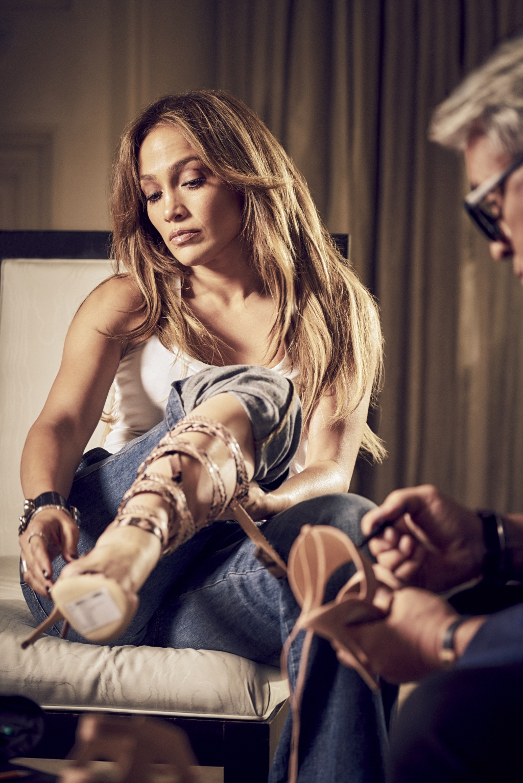 Jennifer-Lopez-Giuseppe-bellanaijalopez-giuseppe-03-172016_.jpg