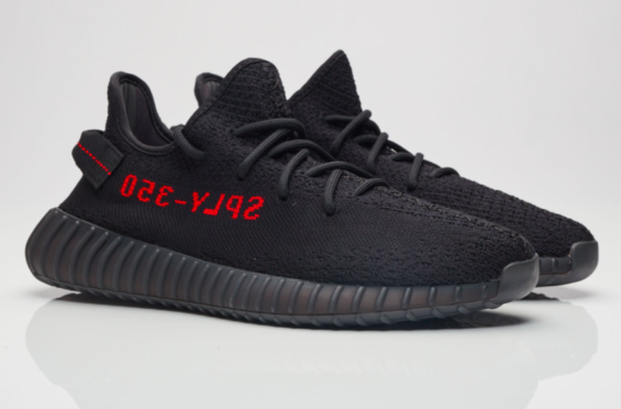adidas-Yeezy-Boost-350-v2-2-565x372.png