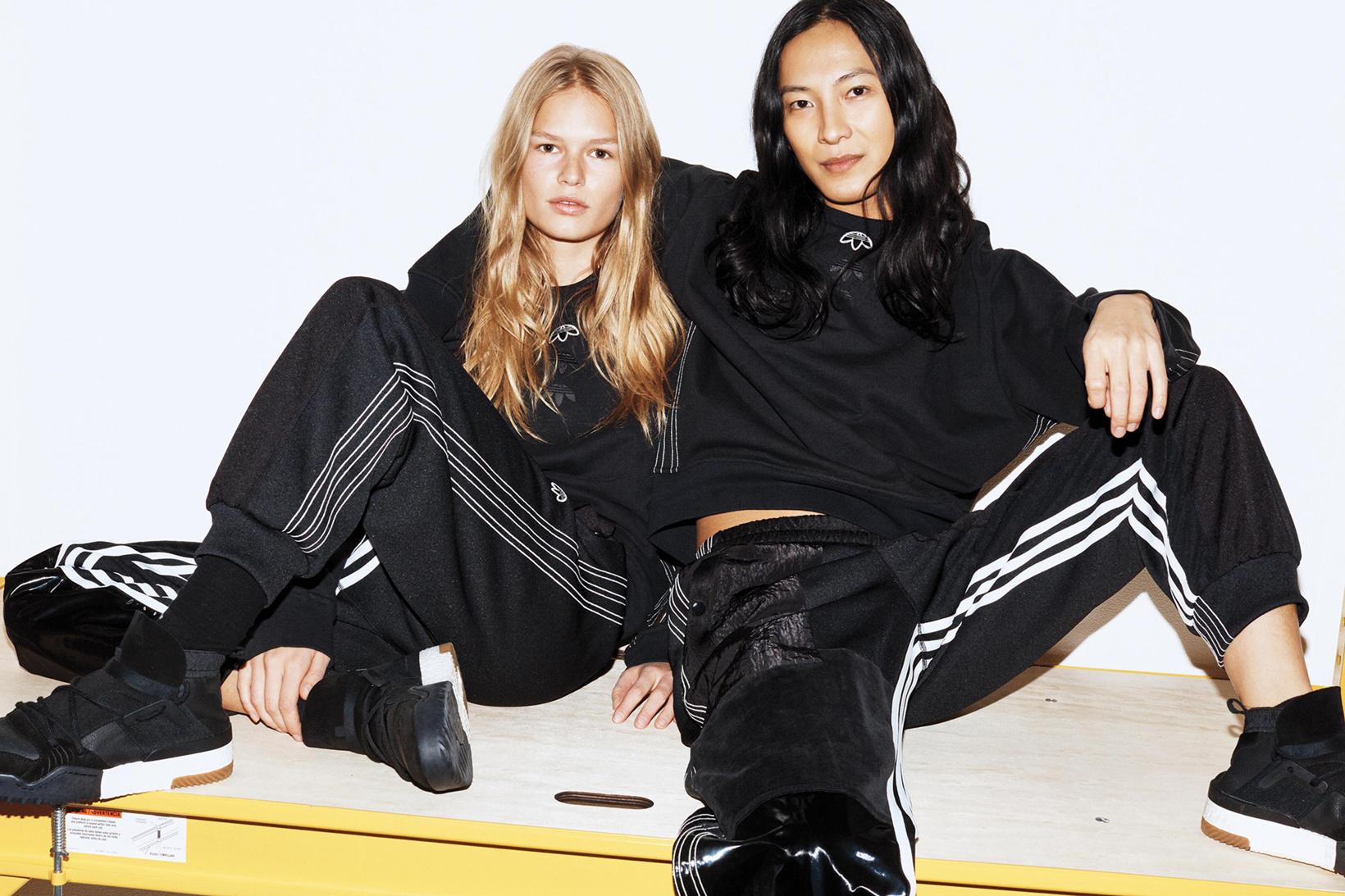 alexander-wang-adidas-originals-join-forces-second-drop-2017-spring-1.jpg