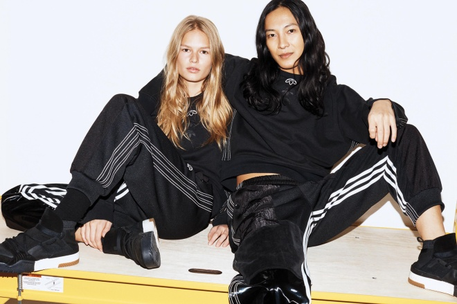 alexander-wang-adidas-originals-join-forces-second-drop-2017-spring-1.jpg