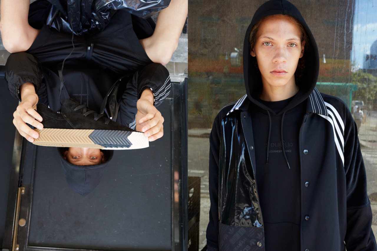 alexander-wang-adidas-originals-partnership-1.jpg