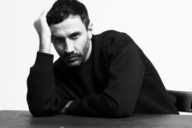 Givenchy-Rider-Collezione-Uomo-Riccardo-Tisci-Designer.jpg