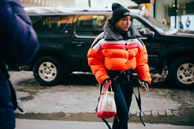 new-york-fashion-week-2017-streetsnaps-1
