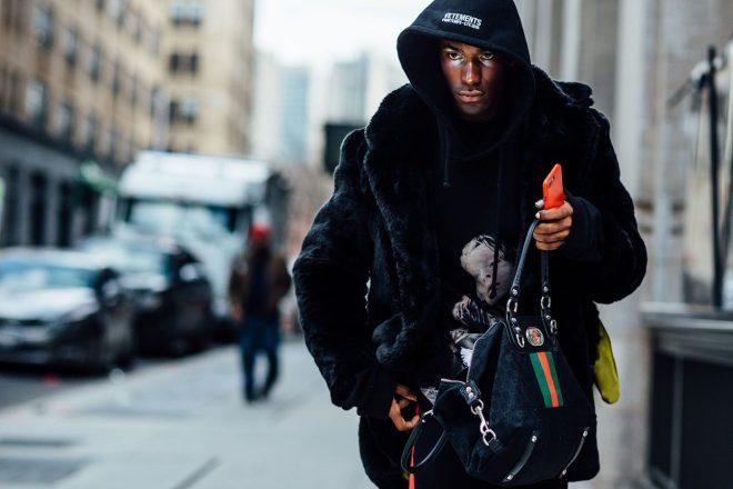 nyfwm-street-style-fall-2017-mens-fashion-show-the-impression-005-1-e1486234440588