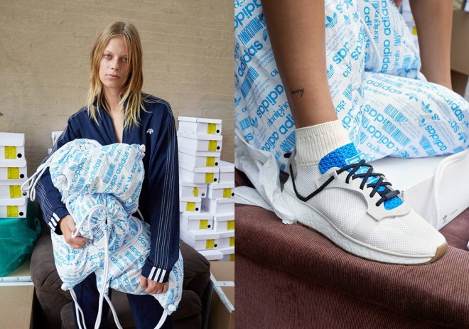 alexander-wang-adidas-originals-april-1st-01.jpg