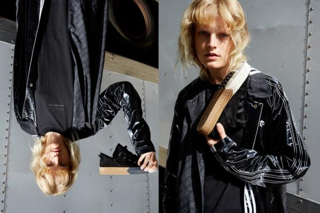 alexander-wang-adidas-originals-partnership-3.jpg