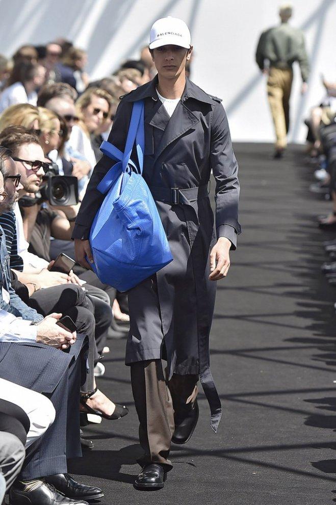 Balenciaga-Men-SpringSummer-2017